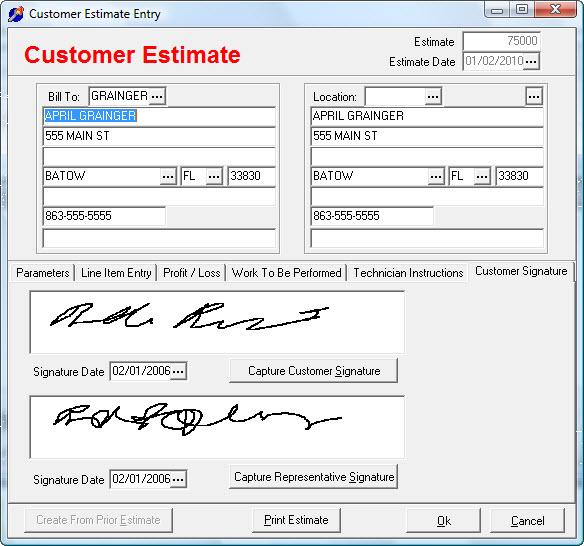 Estimates-Entry-4-Signatures